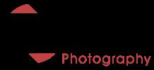 logo_galea