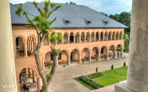 Promo locatie Il Palazzo