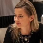 Roxana Onaca