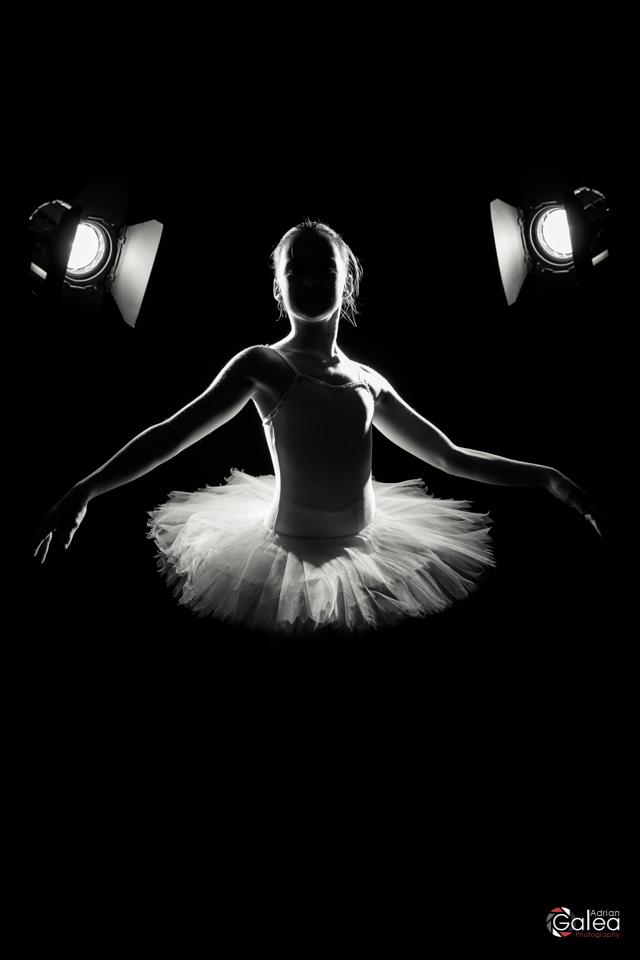 Jaqueline Balet