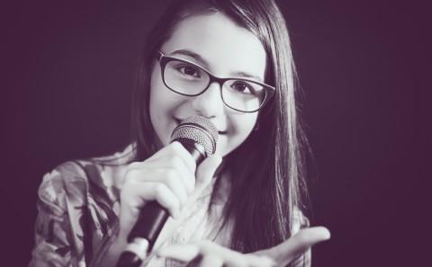 Daria Ilie