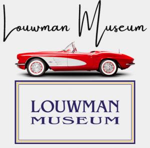 The-Hague_Louwman-Museum